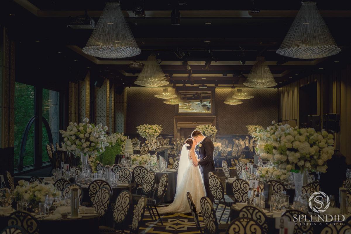 Hyde Park Wedding_Doltone House_KA-2
