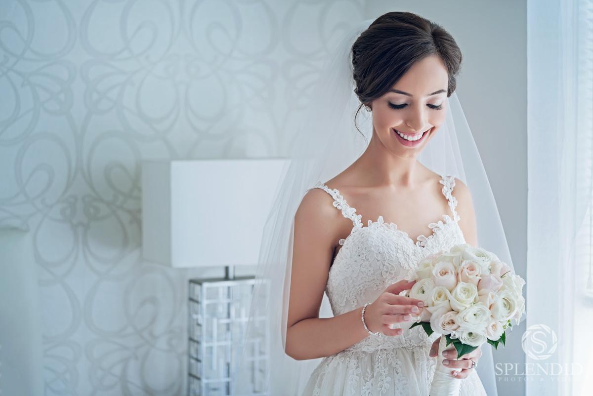 Best wedding photographer_Doltone House_KA-20