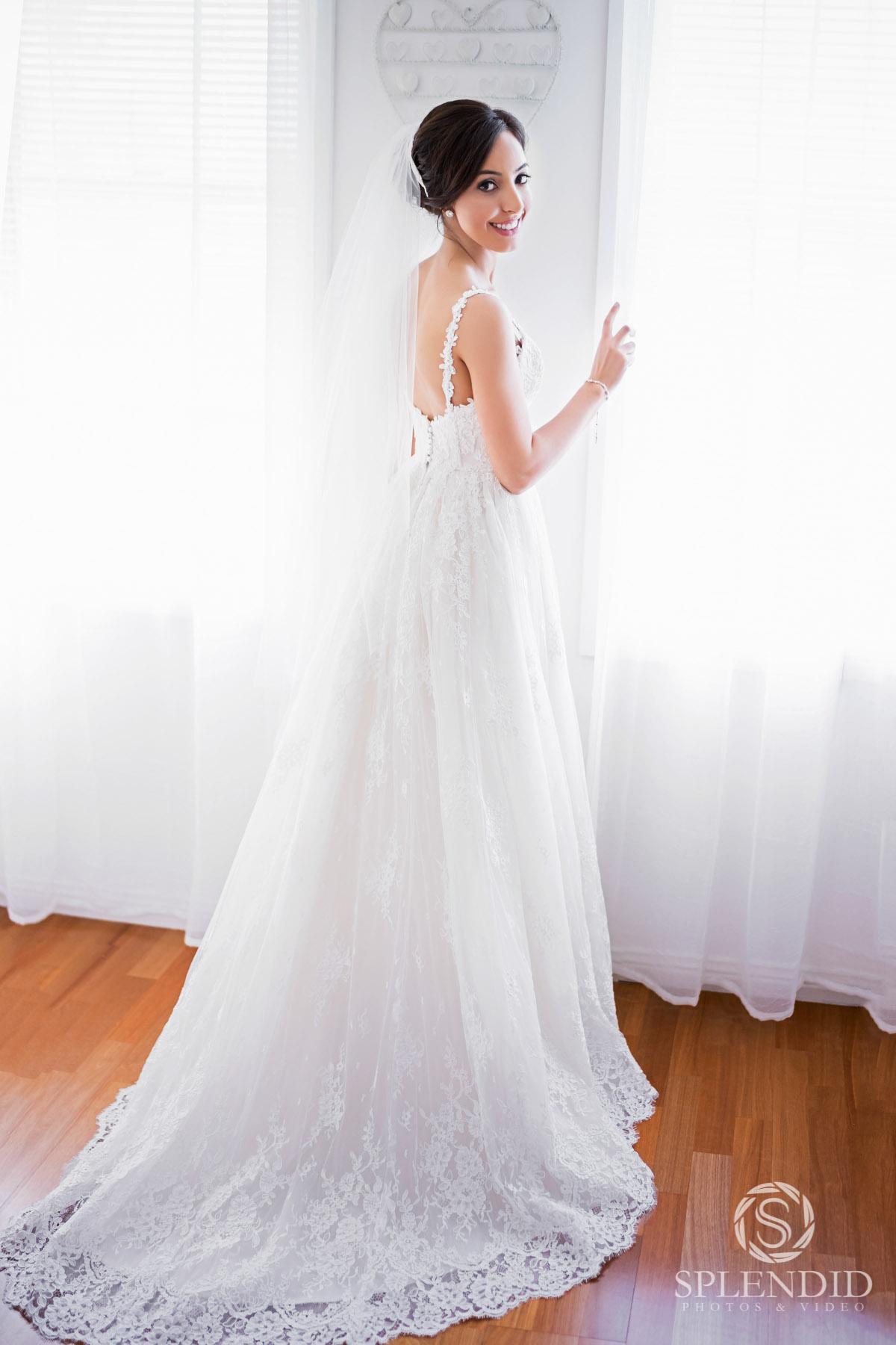 Best wedding photographer_Doltone House_KA-21
