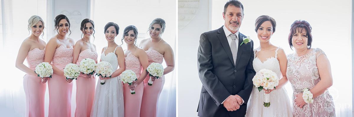 Best wedding photographer_Doltone House_KA-22