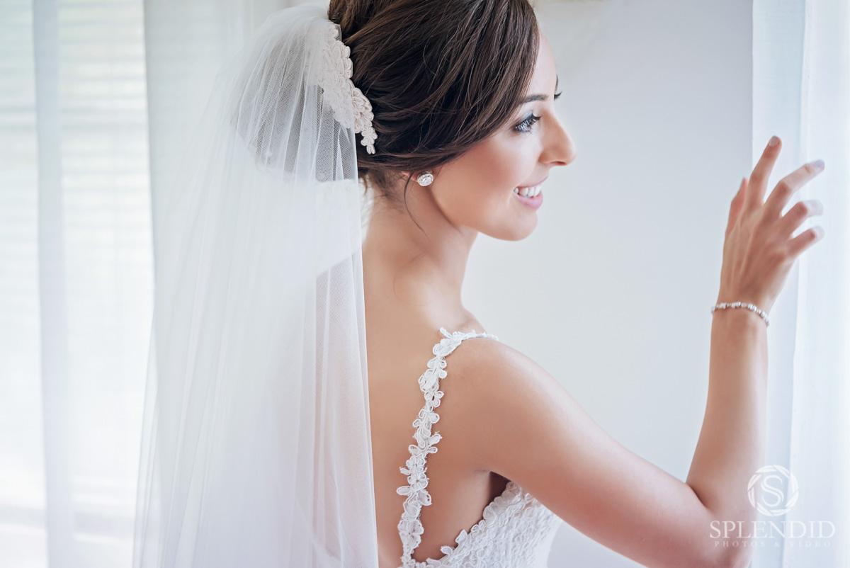 Best wedding photographer_Doltone House_KA-23