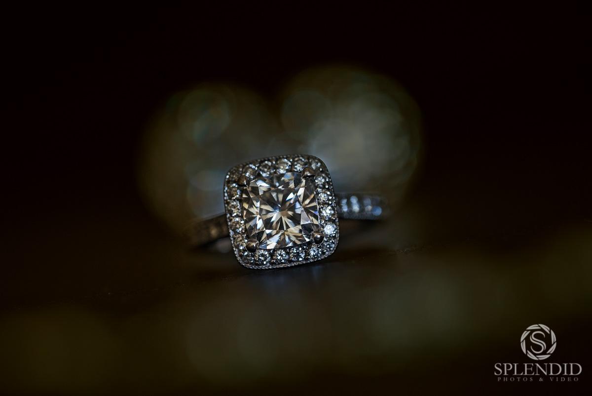 Best wedding photographer_Doltone House_KA-3