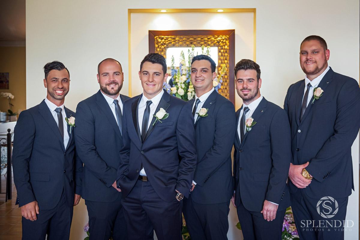 Best wedding photographer_Doltone House_KA-32