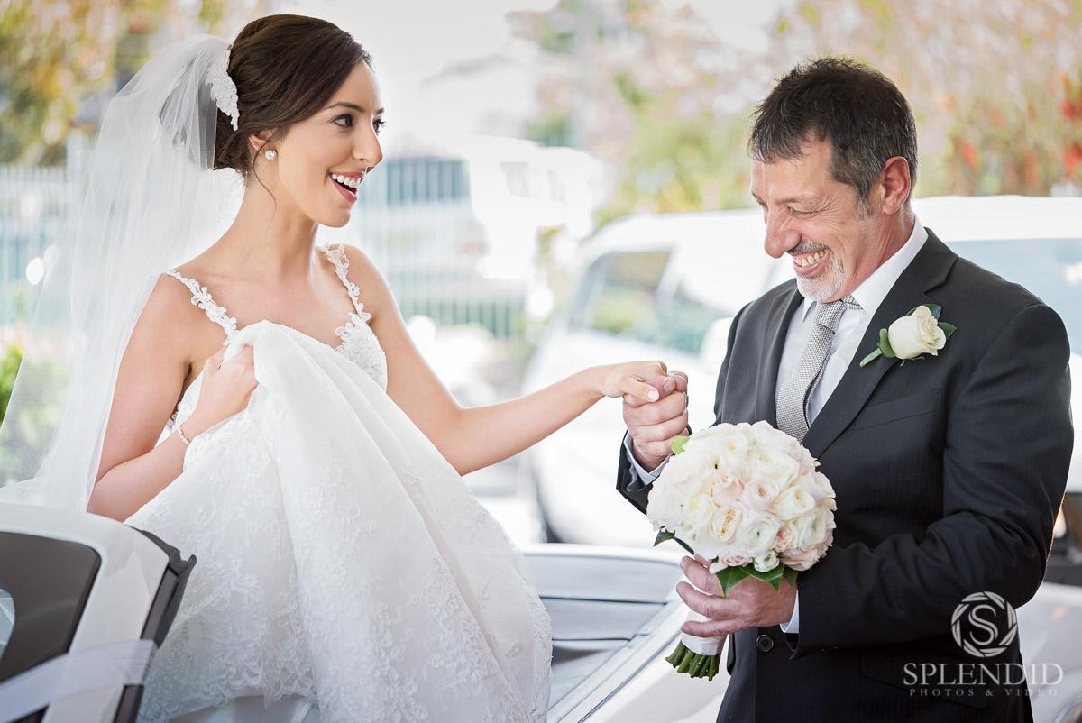 Best wedding photographer_Doltone House_KA-36