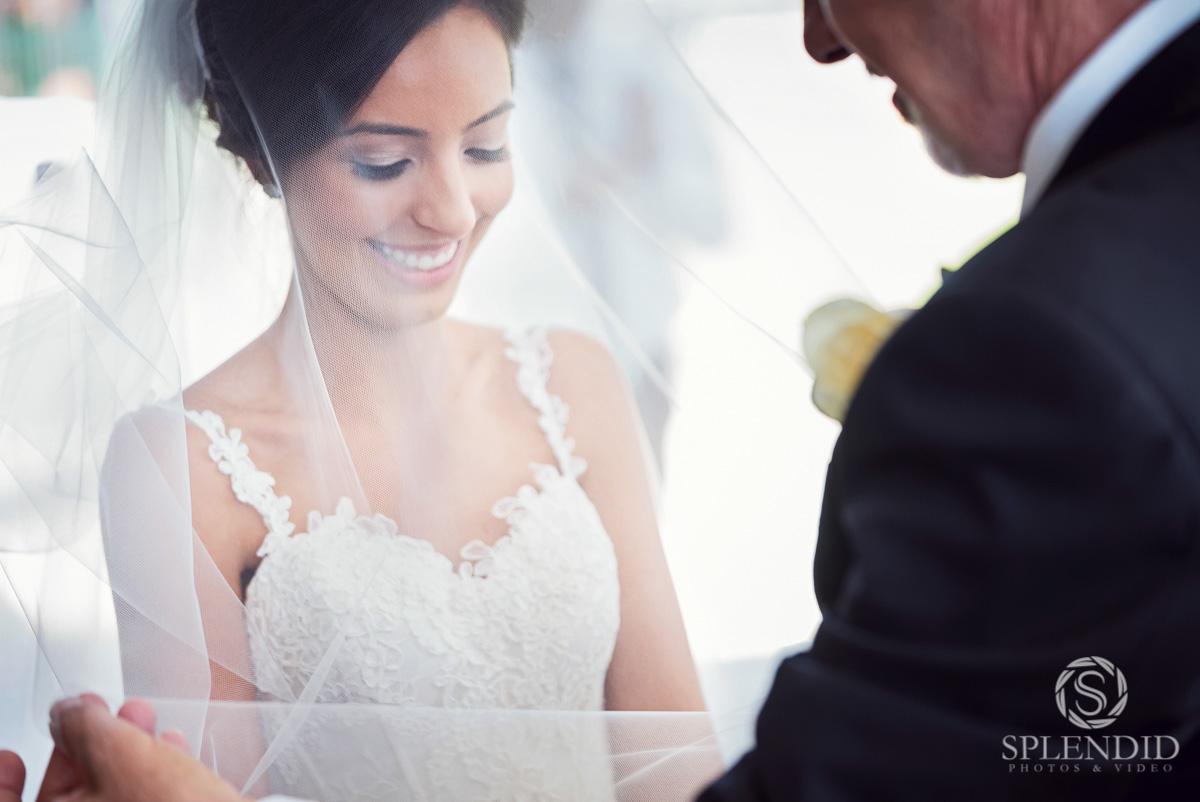 Best wedding photographer_Doltone House_KA-37