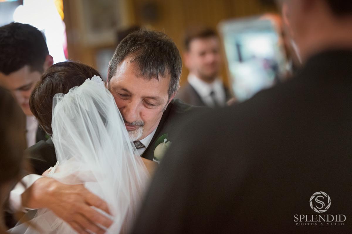 Best wedding photographer_Doltone House_KA-39