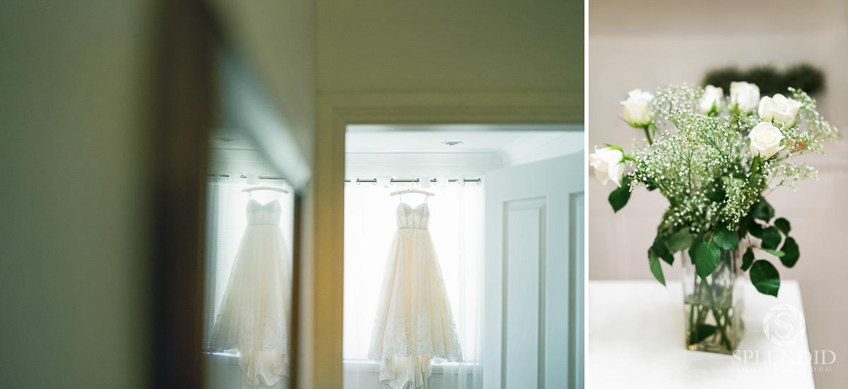 Best wedding photographer_Doltone House_KA-4