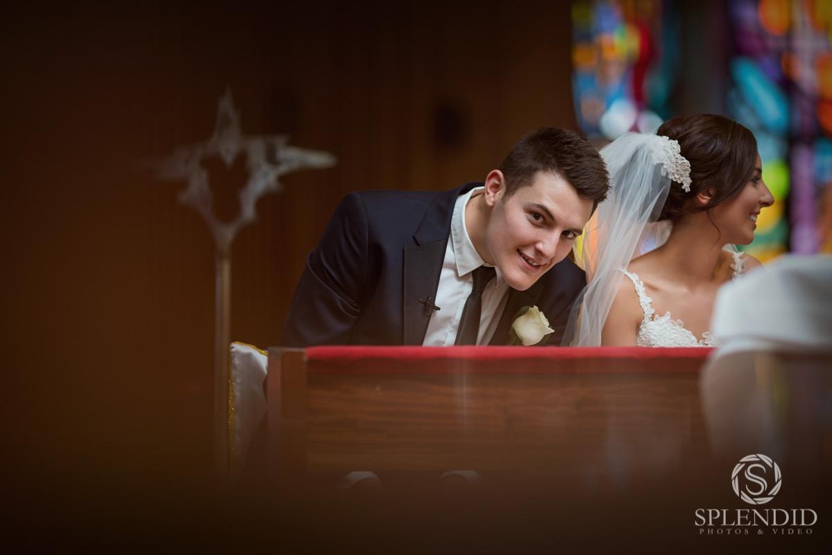 Best wedding photographer_Doltone House_KA-40