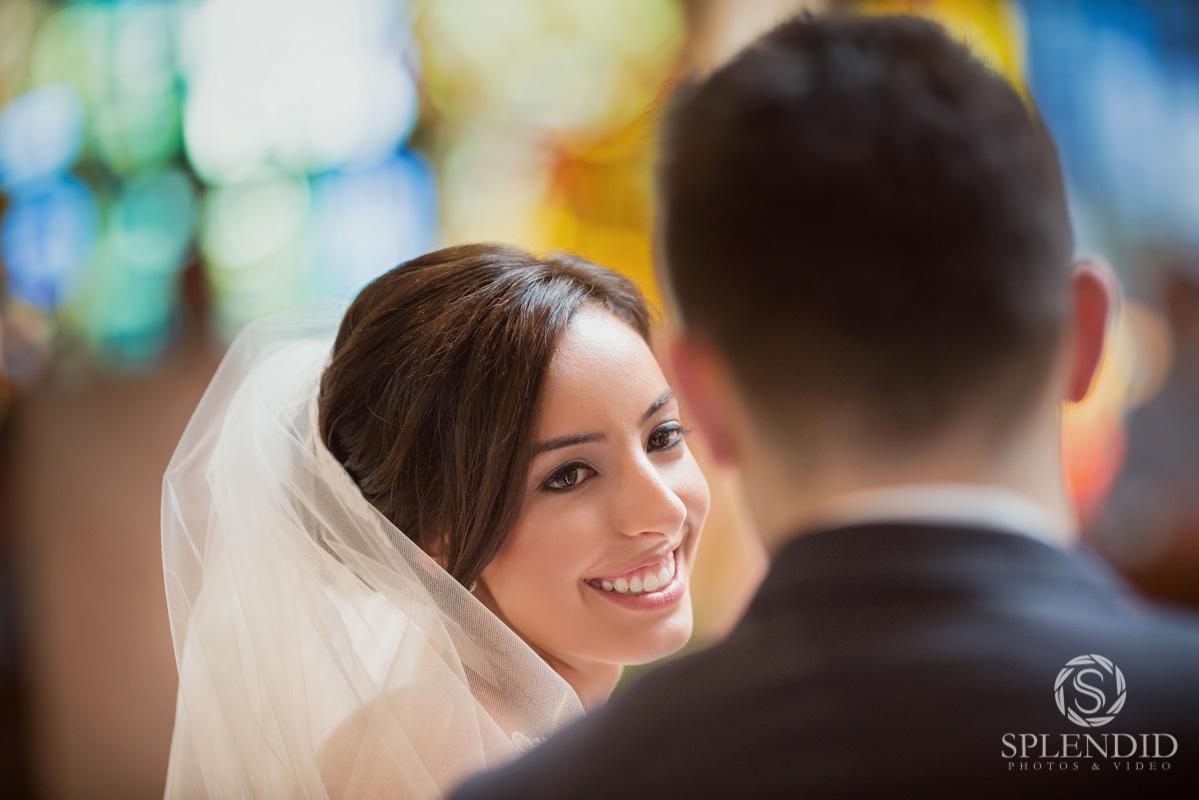 Best wedding photographer_Doltone House_KA-41