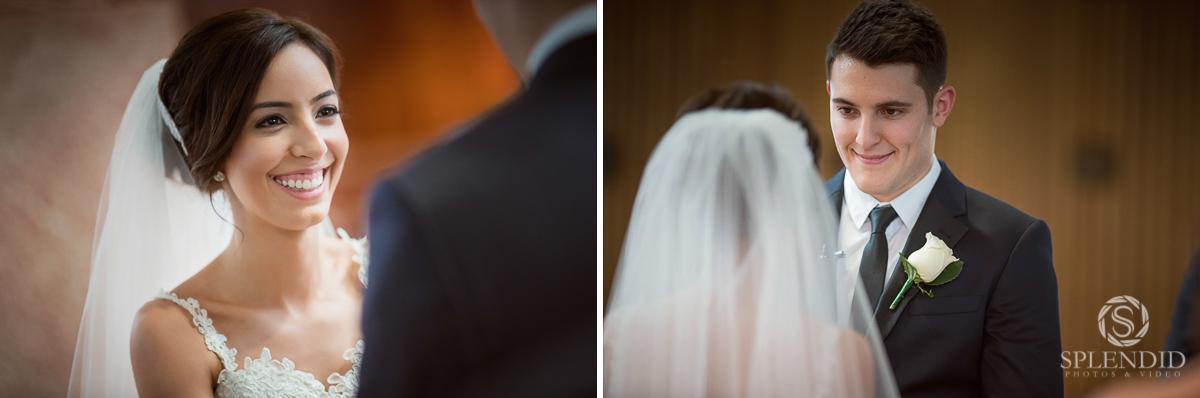 Best wedding photographer_Doltone House_KA-42