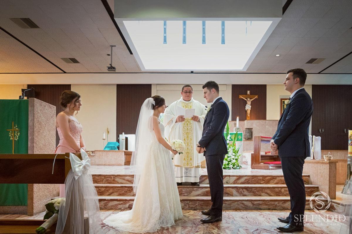 Best wedding photographer_Doltone House_KA-43