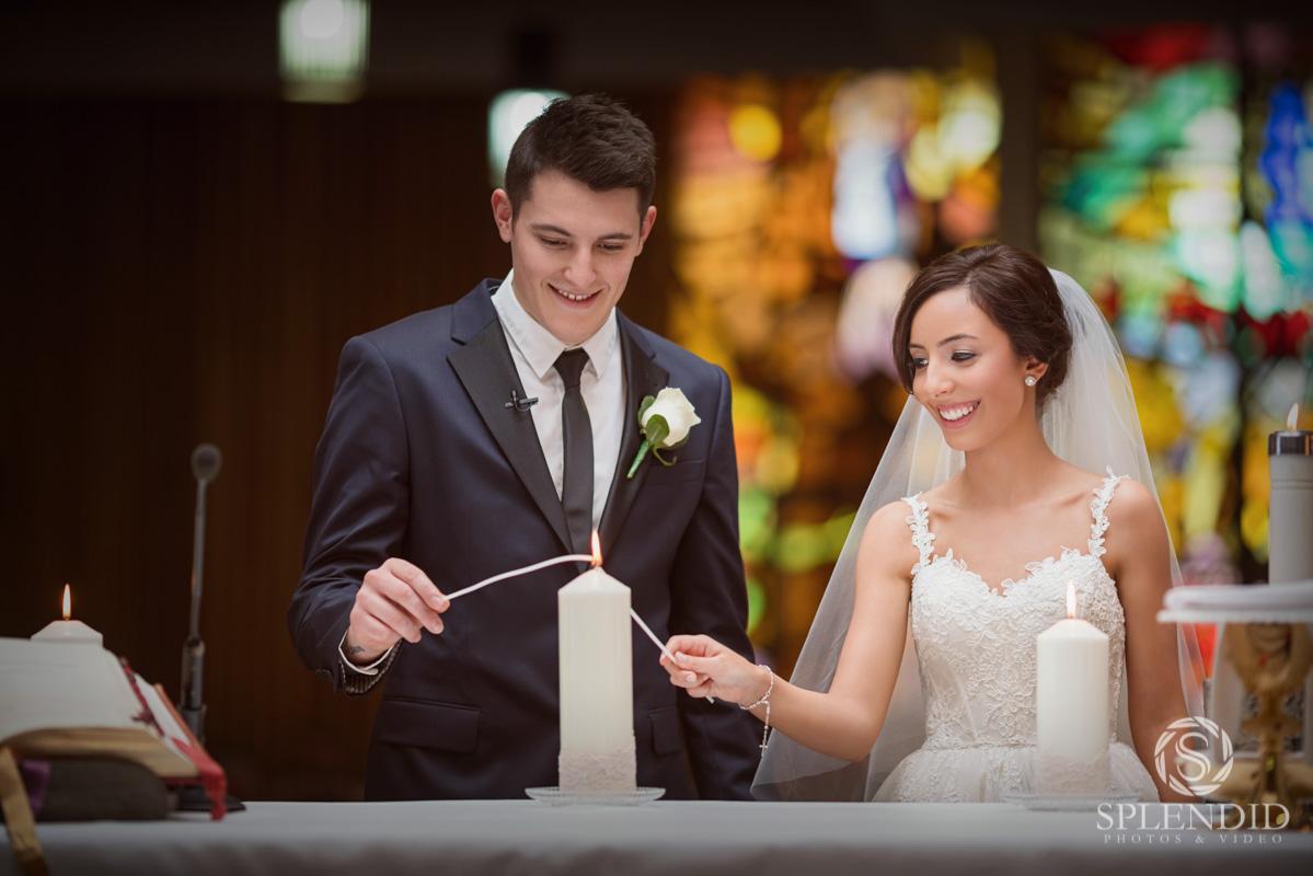 Best wedding photographer_Doltone House_KA-44