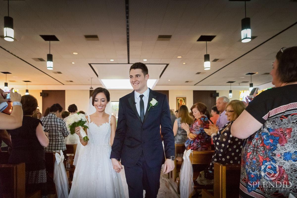 Best wedding photographer_Doltone House_KA-45