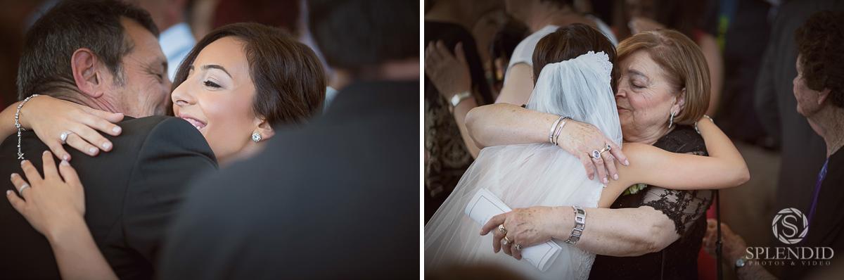 Best wedding photographer_Doltone House_KA-46