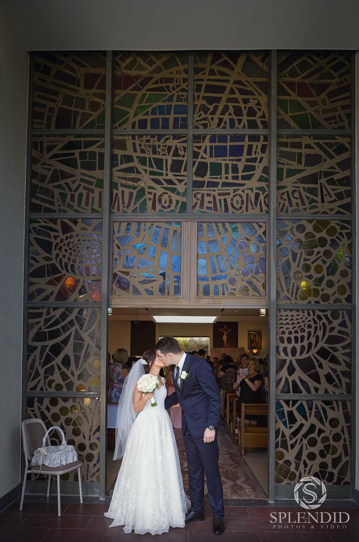 Best wedding photographer_Doltone House_KA-47