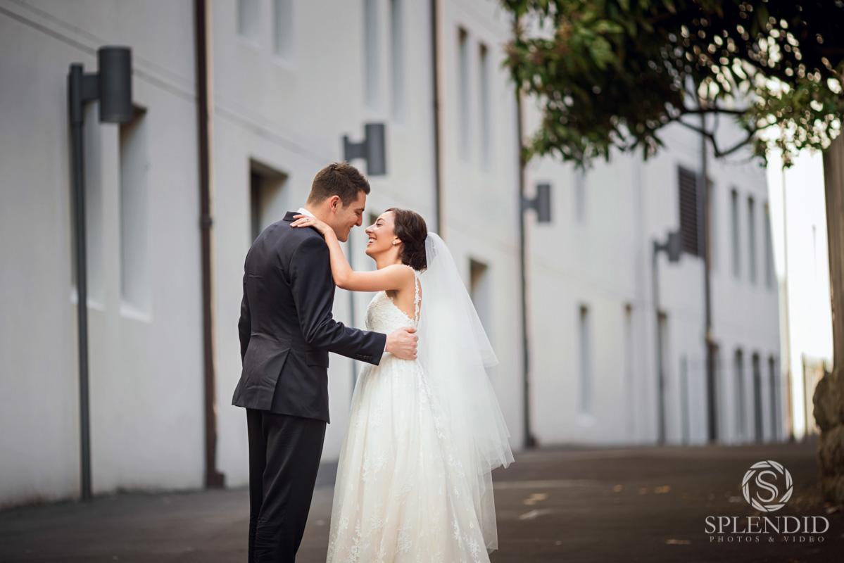 Best wedding photographer_Doltone House_KA-48