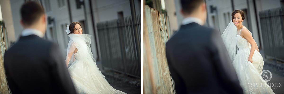 Best wedding photographer_Doltone House_KA-49