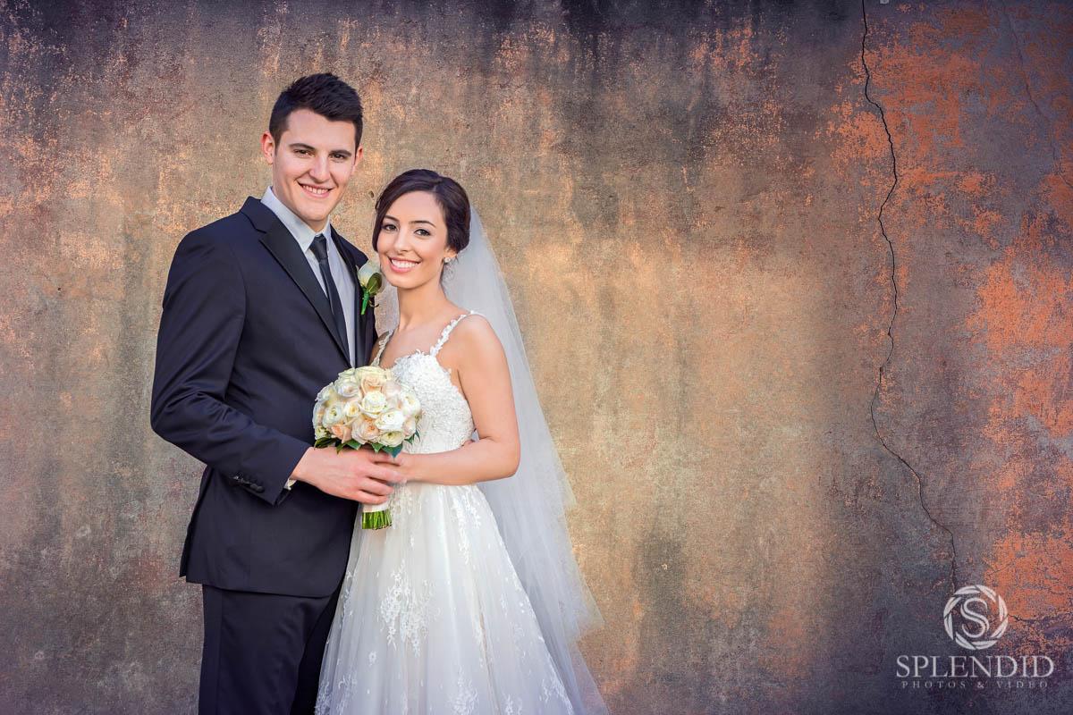 Best wedding photographer_Doltone House_KA-50