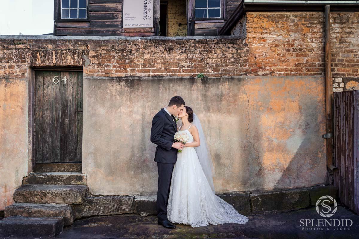 Best wedding photographer_Doltone House_KA-51