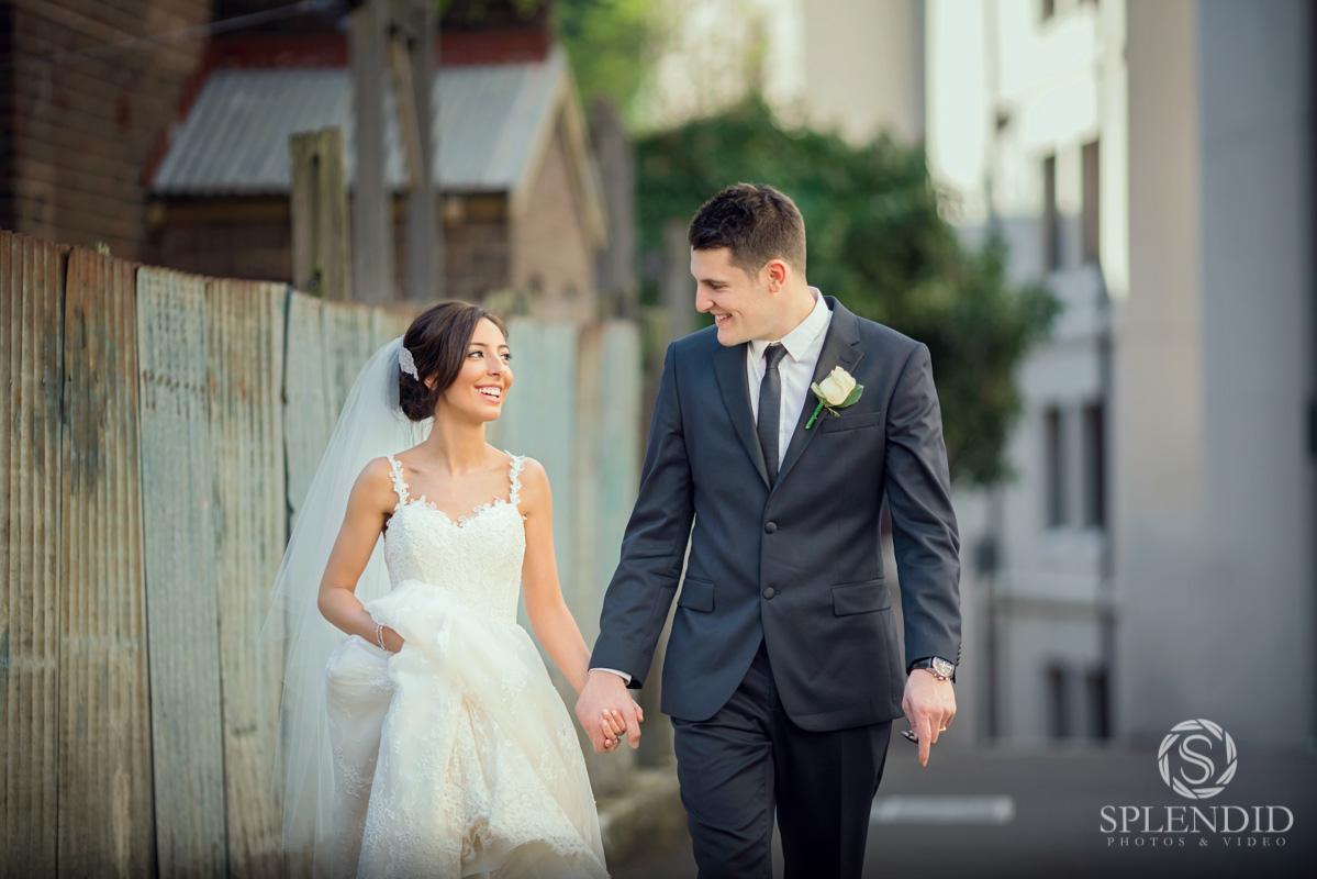 Best wedding photographer_Doltone House_KA-52