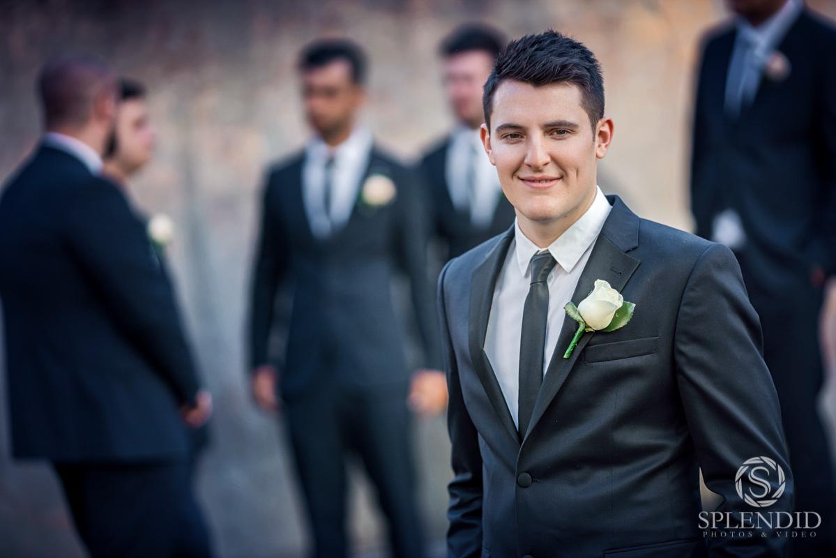 Best wedding photographer_Doltone House_KA-53