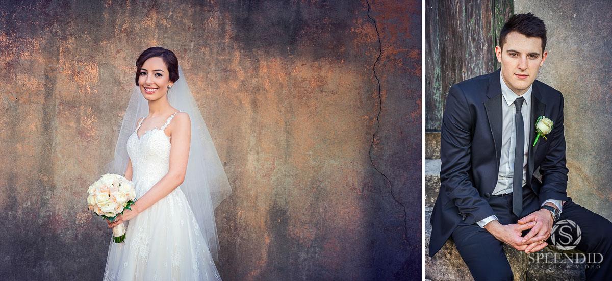 Best wedding photographer_Doltone House_KA-54