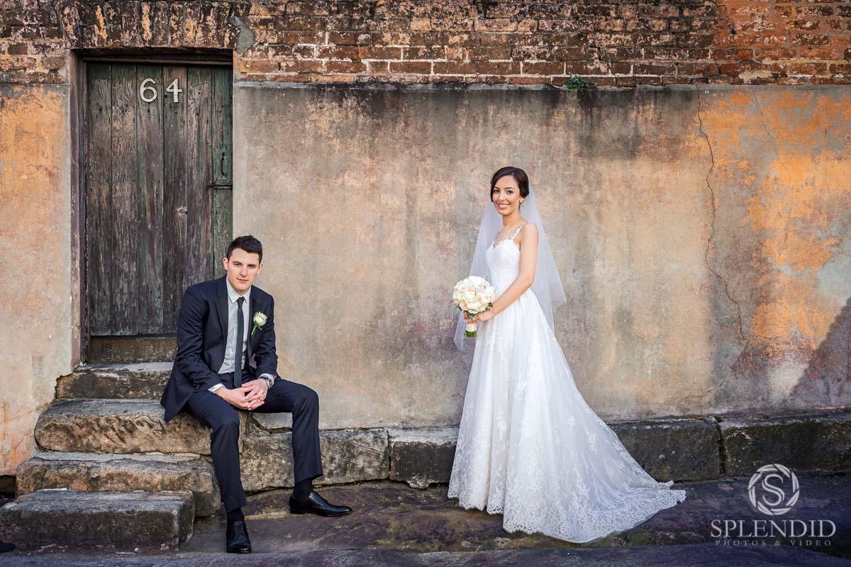 Best wedding photographer_Doltone House_KA-55
