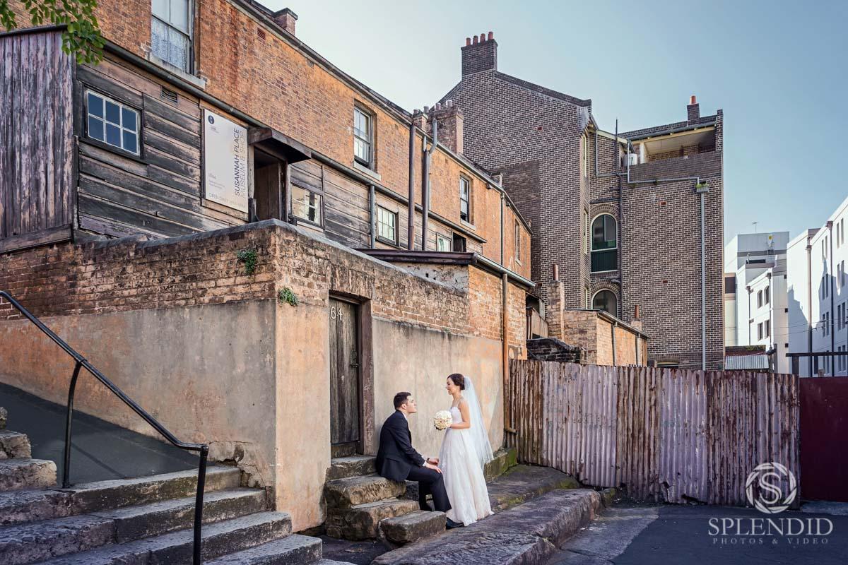Best wedding photographer_Doltone House_KA-56