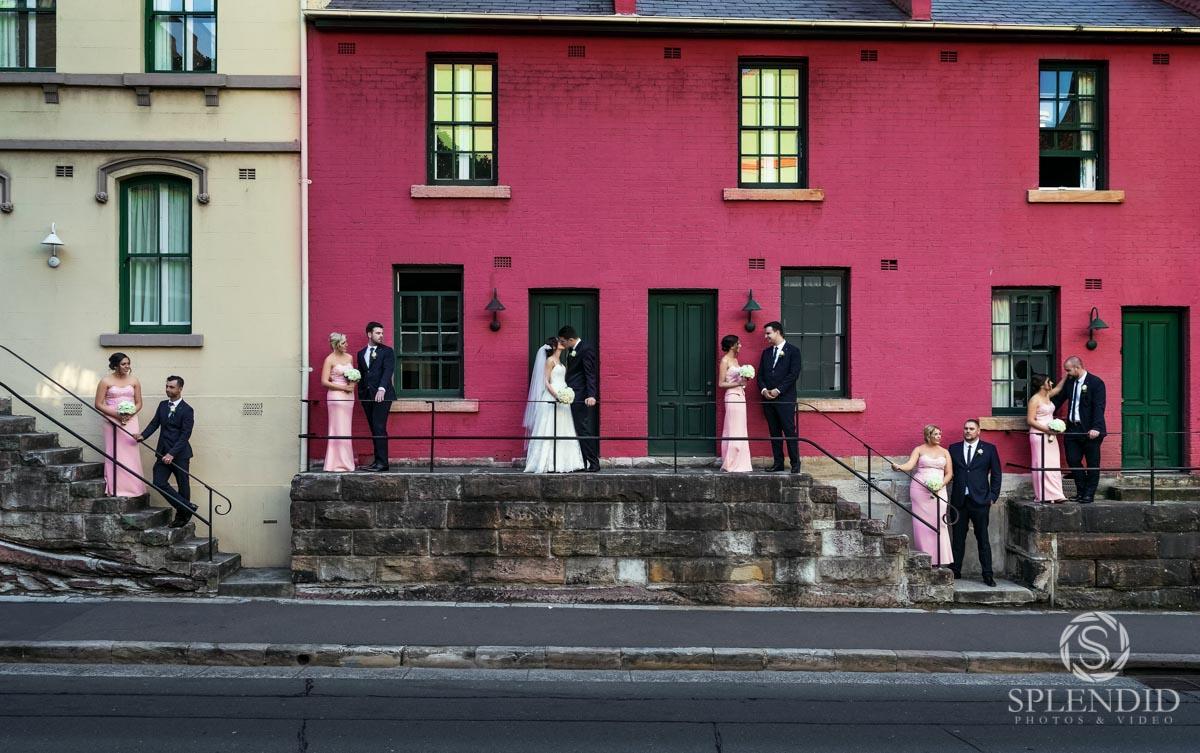Best wedding photographer_Doltone House_KA-57