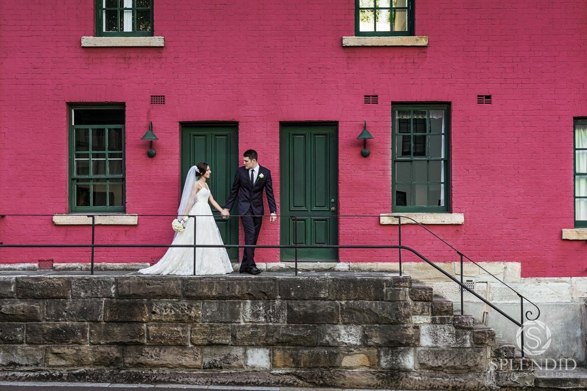 Best wedding photographer_Doltone House_KA-58