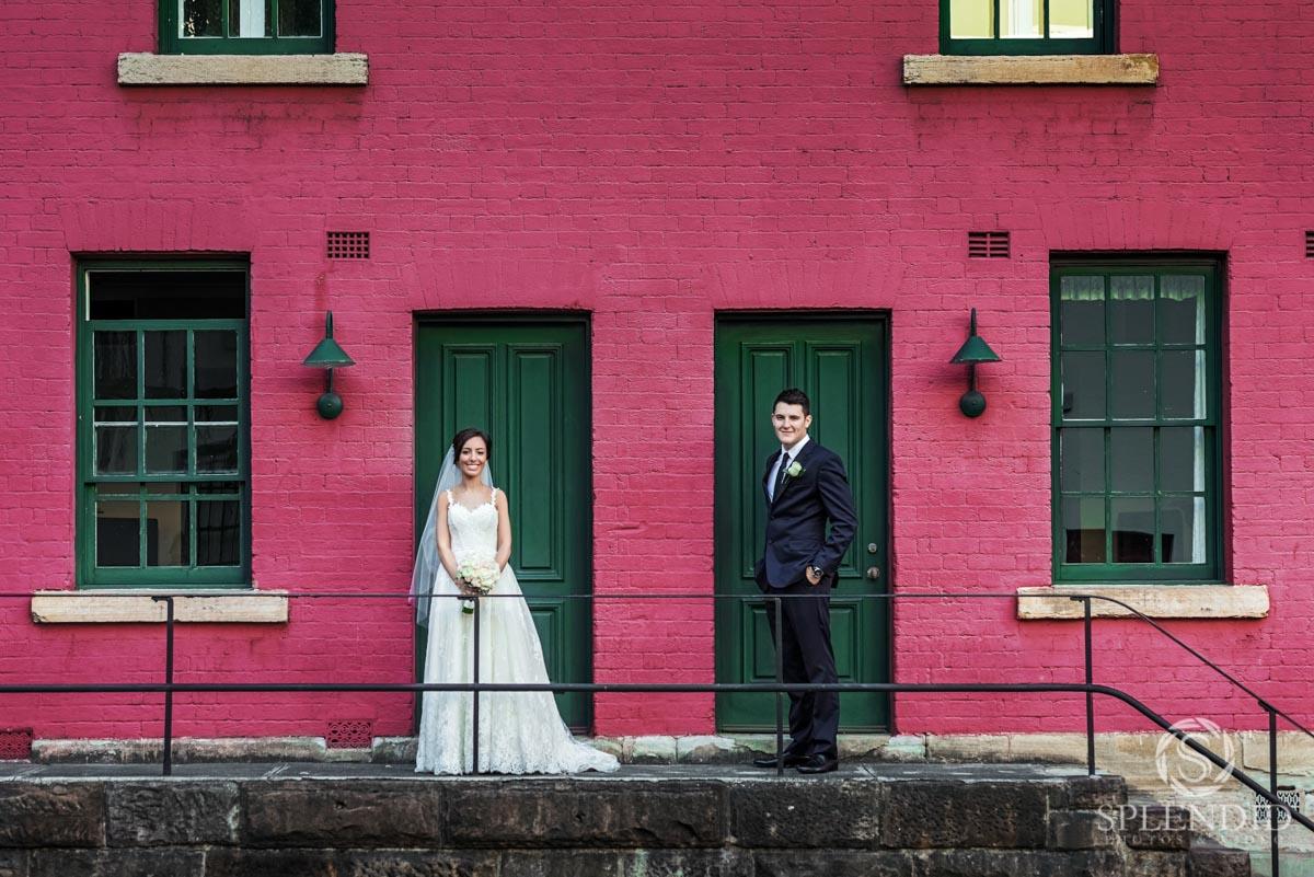 Best wedding photographer_Doltone House_KA-59