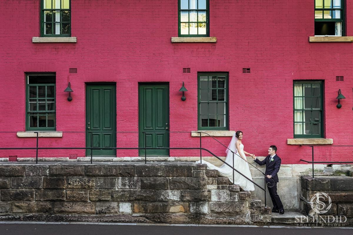 Best wedding photographer_Doltone House_KA-60
