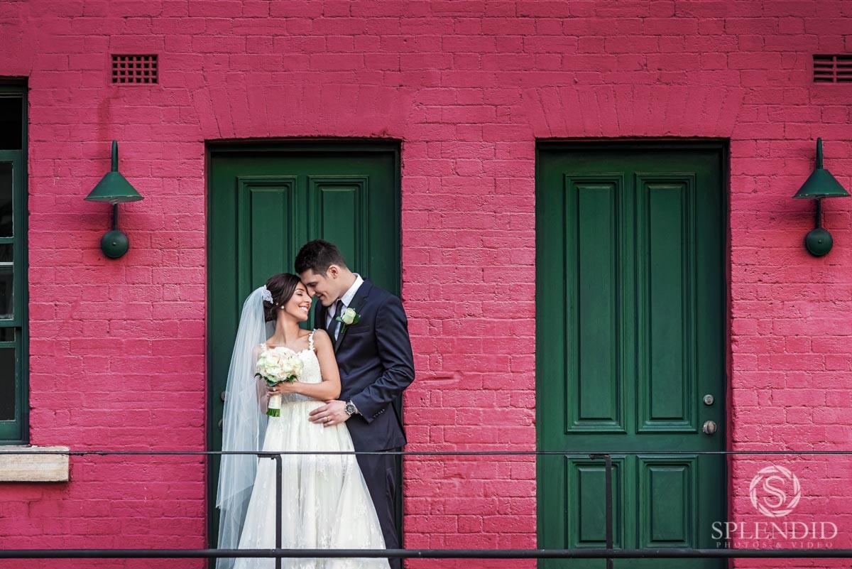 Best wedding photographer_Doltone House_KA-61
