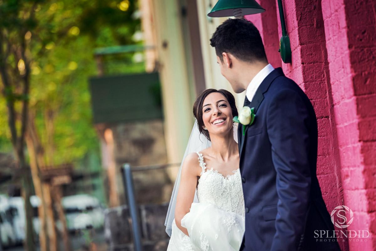 Best wedding photographer_Doltone House_KA-62