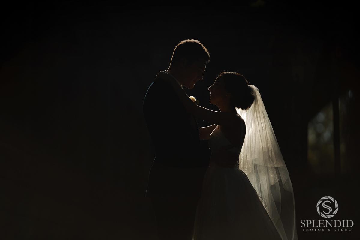 Best wedding photographer_Doltone House_KA-63