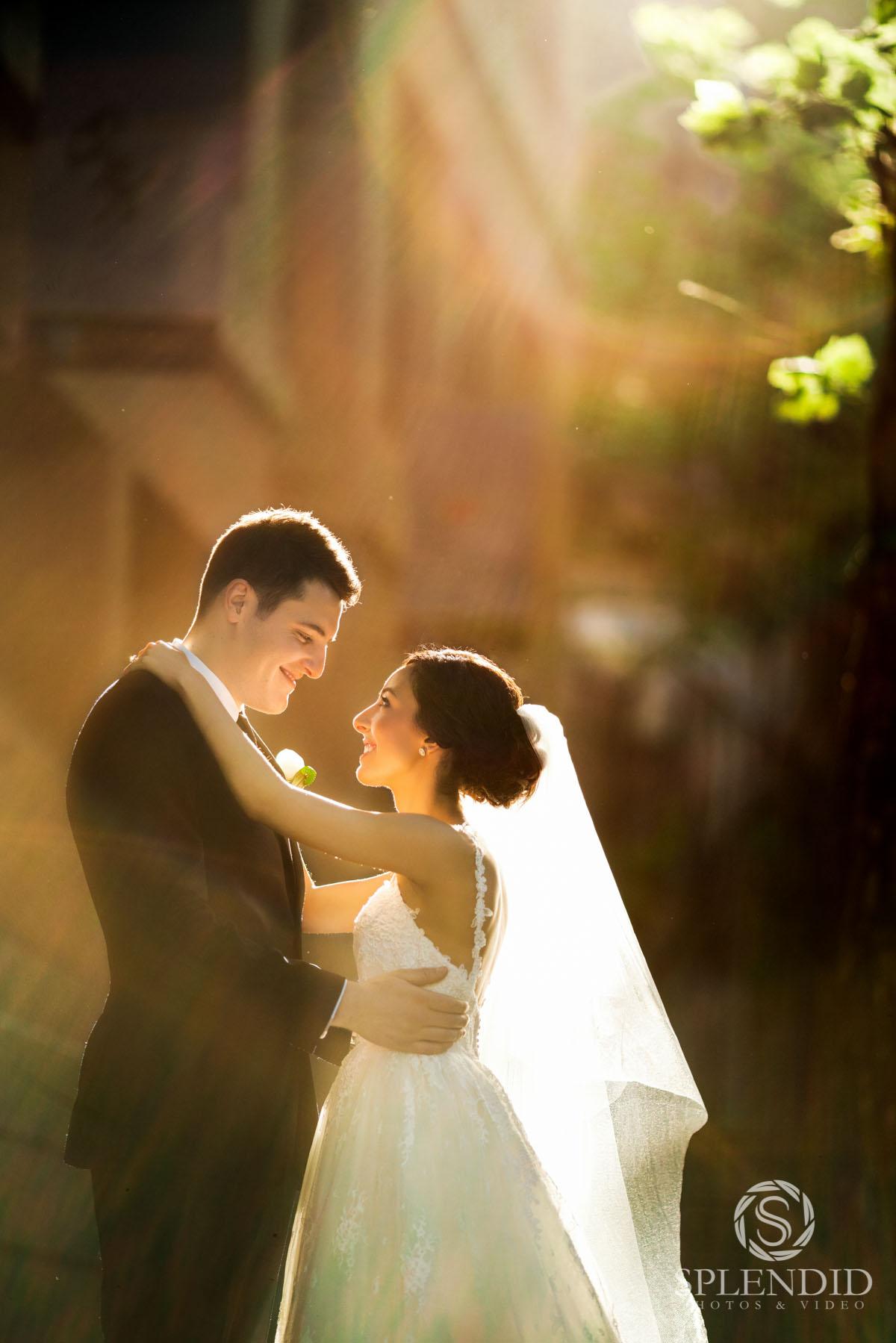 Best wedding photographer_Doltone House_KA-64
