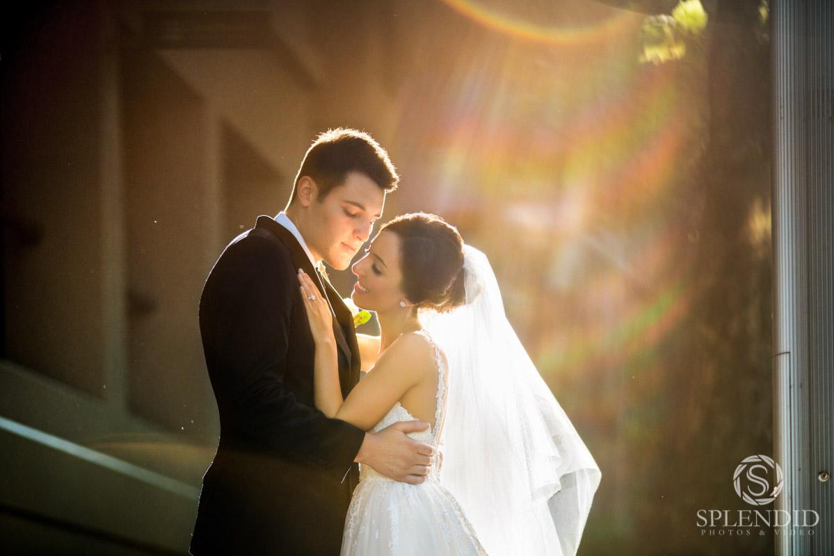 Best wedding photographer_Doltone House_KA-65