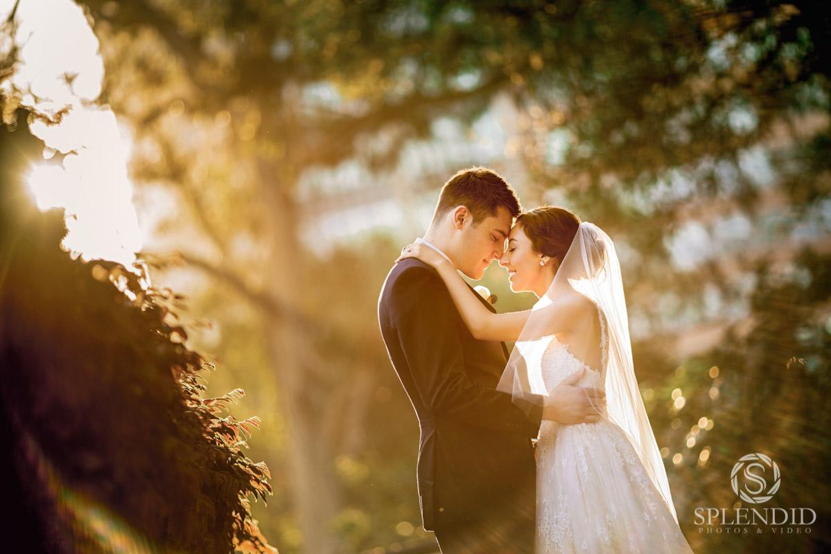 Best wedding photographer_Doltone House_KA-66