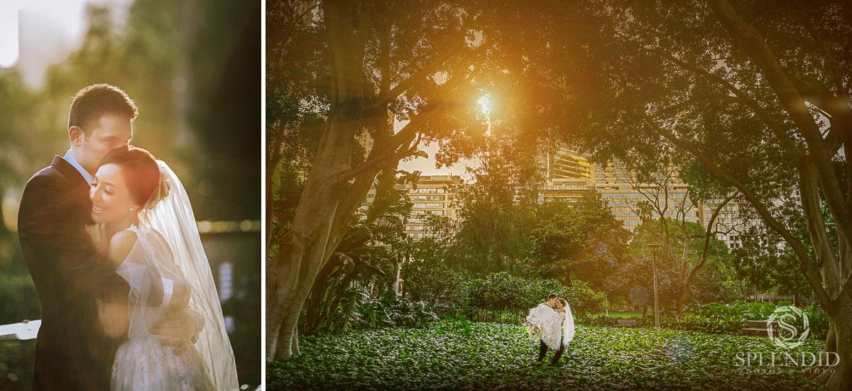 Best wedding photographer_Doltone House_KA-67