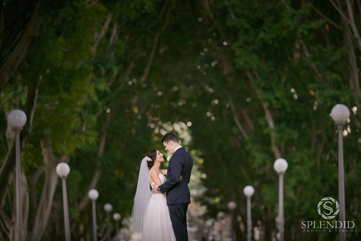 Best wedding photographer_Doltone House_KA-69