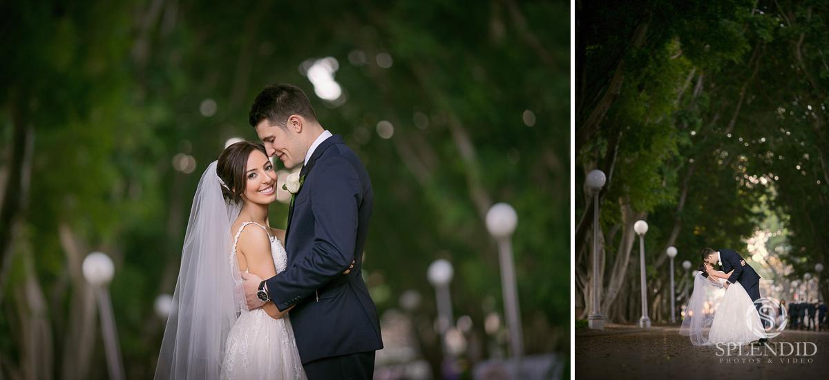 Best wedding photographer_Doltone House_KA-70