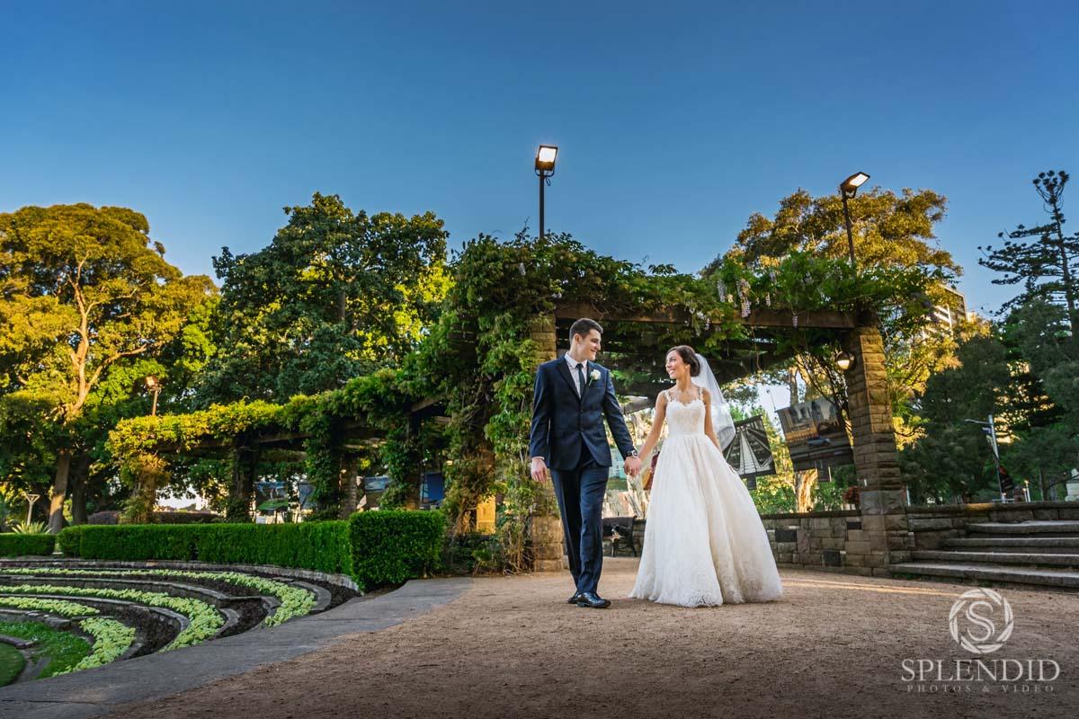 Best wedding photographer_Doltone House_KA-71
