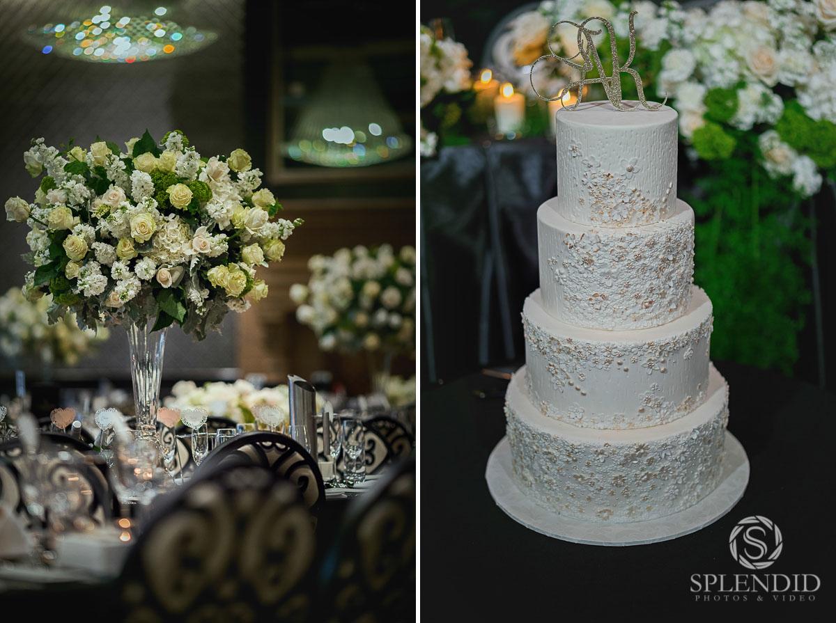 Best wedding photographer_Doltone House_KA-74