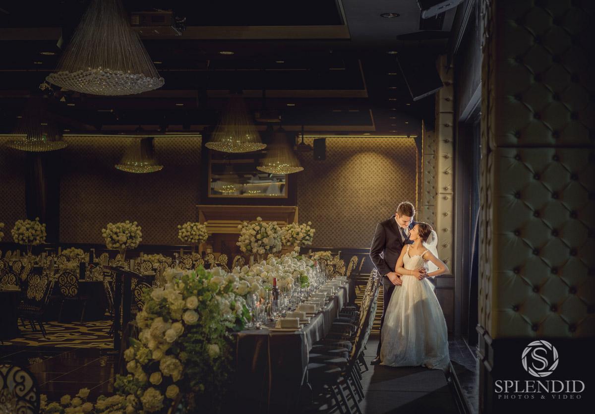 Best wedding photographer_Doltone House_KA-75