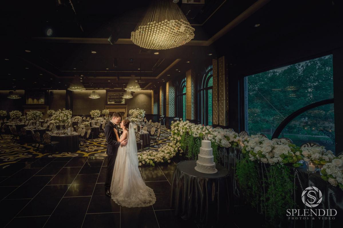Best wedding photographer_Doltone House_KA-76