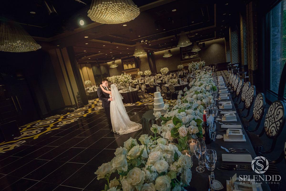 Best wedding photographer_Doltone House_KA-77