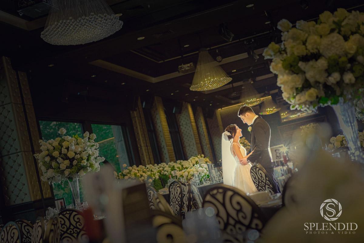 Best wedding photographer_Doltone House_KA-78