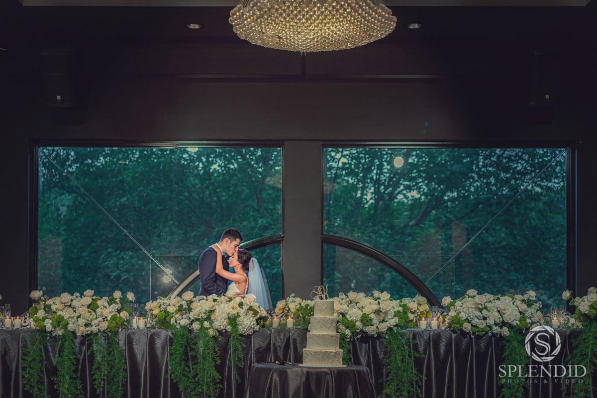 Best wedding photographer_Doltone House_KA-79