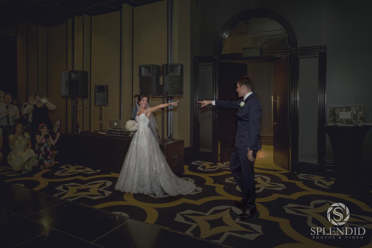 Best wedding photographer_Doltone House_KA-80