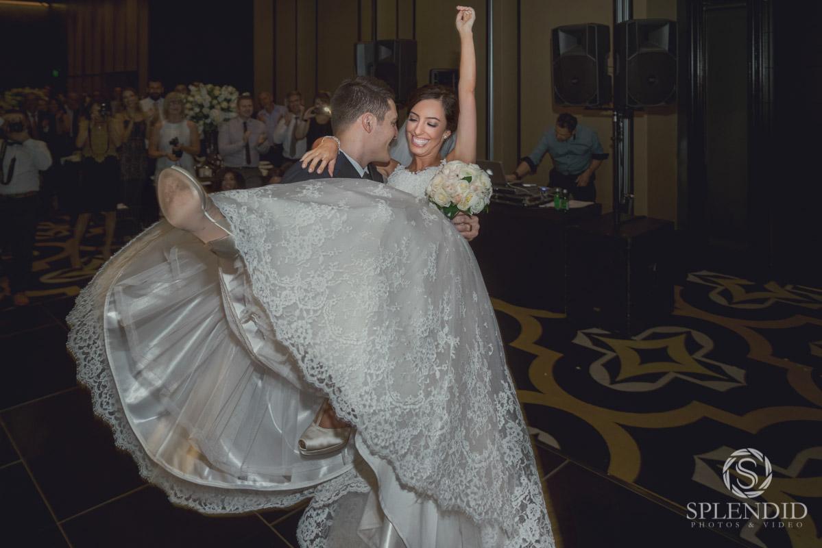 Best wedding photographer_Doltone House_KA-81